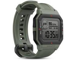 Смарт-годинник Amazfit Neo Smart watch, Green