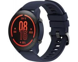 Смарт-годинник Xiaomi Mi Watch Blue
