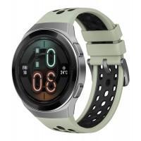 Смарт-годинник Huawei Watch GT 2e Mint Green Hector-B19C SpO2 (55025275)