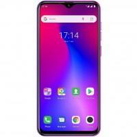 Мобільний телефон Ulefone S11 1/16Gb Twilight (6937748733034)