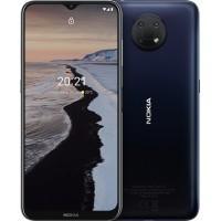 Мобільний телефон Nokia G10 3/32GB Blue