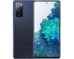 Мобільний телефон Samsung SM-G780G/256 (Galaxy S20 FE 8/256GB) Blue (SM-G780GZBHSEK)