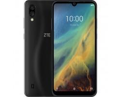 Мобільний телефон ZTE Blade A5 2020 2/32GB Black