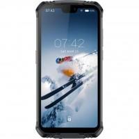 Мобільний телефон Doogee S68 Pro 6/128Gb Black