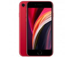 Мобільний телефон Apple iPhone SE (2020) 64Gb PRODUCT (Red) (MX9U2FS/A)