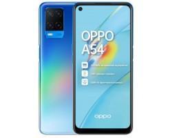 Мобільний телефон Oppo A54 4/128GB Starry Blue (OFCPH2239_BLUE_4/128)