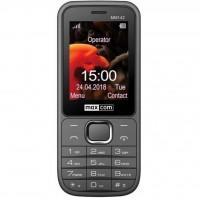 Мобільний телефон Maxcom MM142 Gray