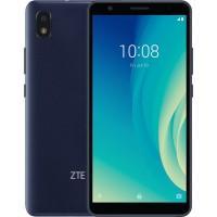 Мобільний телефон ZTE Blade L210 1/32GB Blue