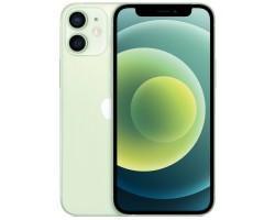Мобільний телефон Apple iPhone 12 mini 128Gb Green (MGE73)