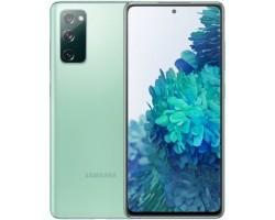Мобільний телефон Samsung SM-G780G/256 (Galaxy S20 FE 8/256GB) Green (SM-G780GZGHSEK)