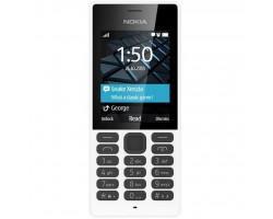 Мобільний телефон Nokia 150 DS White (A00027945)