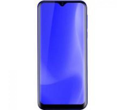 Мобільний телефон Blackview A60 2/16GB Blue (6931548306689)