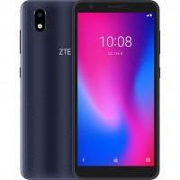 Мобільний телефон ZTE Blade A3 2020 1/32Gb Grey