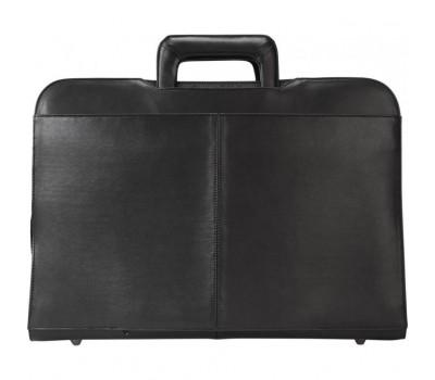 "Сумка для ноутбука Dell 14"" Targus Executive Topload (460-BBUL)"