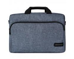 Сумка для ноутбука Grand-X Grand-X SB-139J 15.6'' (SB-139J)