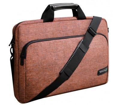 Сумка для ноутбука Grand-X Grand-X SB-139A 15.6'' Autumn (SB-139A)