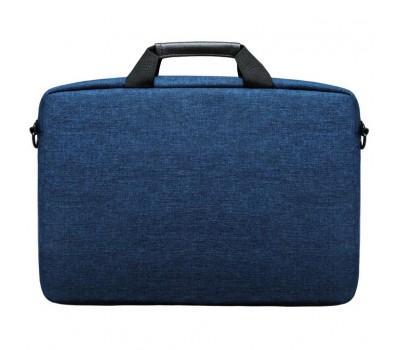 Сумка для ноутбука Grand-X Grand-X SB-139N 15.6'' Navi (SB-139N)
