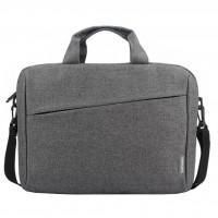 "Сумка для ноутбука Lenovo Casual T210 15.6"" Grey (GX40Q17231)"
