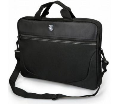 "Сумка для ноутбука Port Designs 17.3"" BAG LIBERTY III Black (202323)"