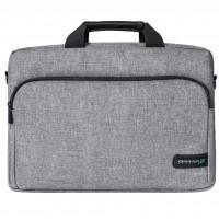 Сумка для ноутбука Grand-X Grand-X SB-139G 15.6'' (SB-139G)