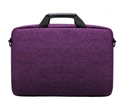 Сумка для ноутбука Grand-X Grand-X SB-139P 15.6'' Purple (SB-139P)