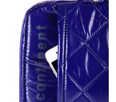 Сумка для ноутбука Continent 10-11'' (CC-071 Blue)