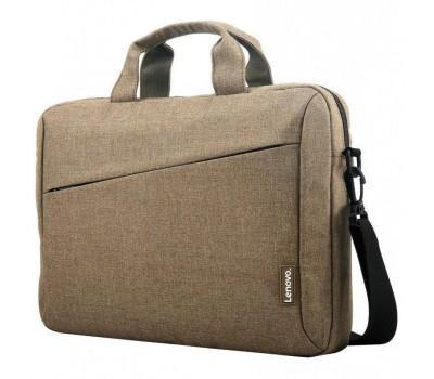 "Сумка для ноутбука Lenovo Casual T210 15.6"" Green (GX40Q17232)"