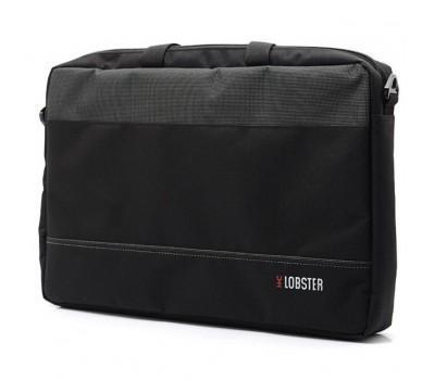 Сумка для ноутбука LOBSTER LBS17T2B