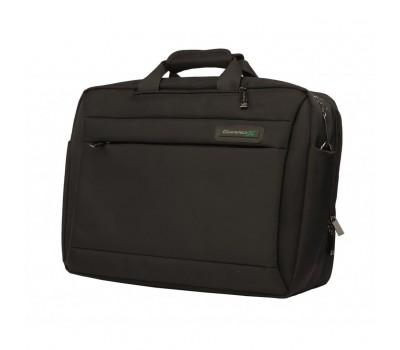 Сумка для ноутбука Grand-X 15.6'' Black (SB-225)