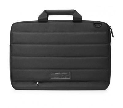 Сумка для ноутбука HP Signature 14.0'' Grey/Black (L6V67AA)