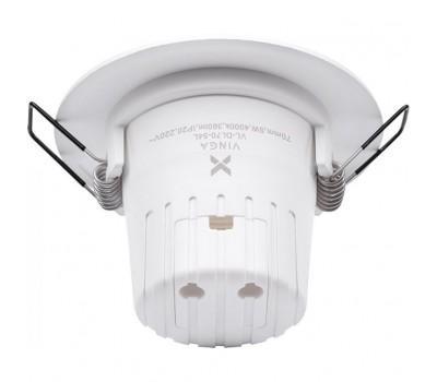 Світильник точковий Vinga VL-DL70-54L