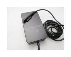 Блок живлення до планшета Microsoft 31W 12В, 2.58А, разъем special + USB (model 1625 / A40219)