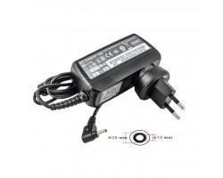 Блок живлення до планшета PowerPlant ACER 220V 18W: 12V 1.5A (3.0*1.0) (AC18A3010)