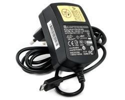 Блок живлення до планшета PowerPlant ACER 220V 10W: 5.35V 2A (Micro USB) (AC10NMICR)