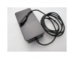 Блок живлення до планшета Microsoft 43W 12В, 3.6А, разъем 5-pin special + USB (model 1536 / A40218)