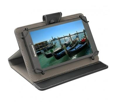Чохол до планшета Grand-X Universal TC07-10 Black (UTC - GX7TC0710)
