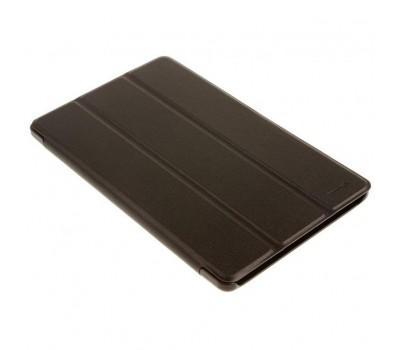Чохол до планшета Grand-X для Lenovo Tab 3 Plus (TB-7703X) Black (LTC - LT37P7703XB)