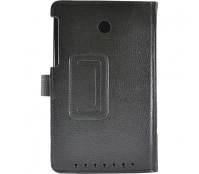 "Чохол до планшета Pro-case 7"" Universal (ME175)"