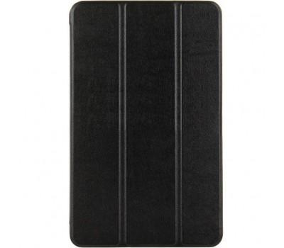 Чохол до планшета Grand-X для Samsung Galaxy Tab A 10.1 T580 Black (STC - SGTT580B)
