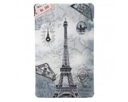 Чохол до планшета BeCover Smart Case для Samsung Galaxy Tab S5e T720/T725 Paris (704304)