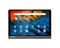 Планшет Lenovo Yoga Smart Tab 3/32 WiFi Iron Grey (ZA3V0019UA)
