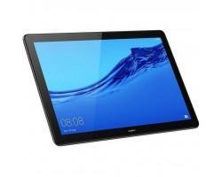 "Планшет Huawei MediaPad T5 10"" FullHD (AGS2-L09C) 4Gb/64Gb Black (53010LFL)"