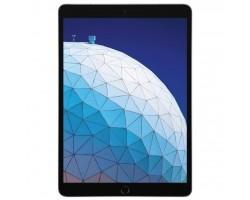 "Планшет Apple A2123 iPad Air 10.5"" Wi-Fi 4G 64GB Space Grey (MV0D2RK/A)"