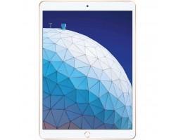 "Планшет Apple A2123 iPad Air 10.5"" Wi-Fi 4G 64GB Gold (MV0F2RK/A)"