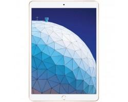 "Планшет Apple A2152 iPad Air 10.5"" Wi-Fi 64GB Gold (MUUL2RK/A)"