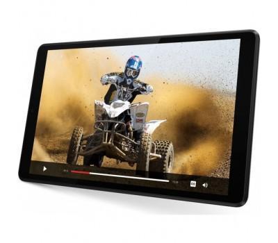 Планшет Lenovo Tab M10 Plus FHD 4/64 WiFi Iron Grey (ZA5T0080UA)