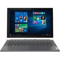Планшет Lenovo Ideapad Duet 3 N4020 4/64 Win10P Graphite Grey (82AT0040RA)