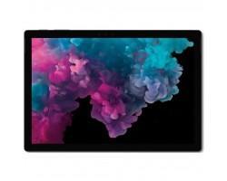 """Планшет Microsoft Surface Pro 6 12.3""""UWQHD/Intel i7-8650U/8/256GB/W10P/Silver (LQH-00004)"""