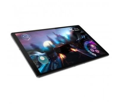 Планшет Lenovo Tab M10 Plus FHD 4/64 WiFi Platinum Grey (ZA5T0029UA)