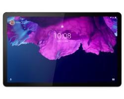 Планшет Lenovo Tab P11 4/128 LTE Slate Grey (ZA7S0012UA)